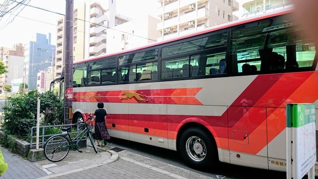 201807夏修学旅行DSC_1420.JPG