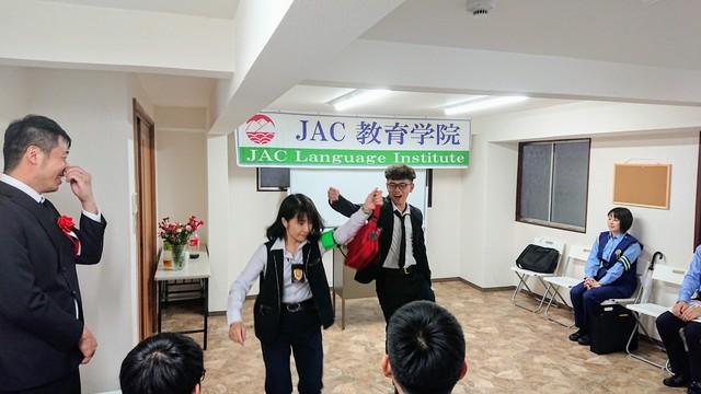 DSC_2110.JPG